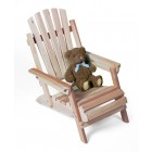 ADIRONDACK CHAIR JR