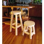 BAR STOOL 30 Inch - 2 PER BOX